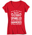 products/star-spangled-hammered-t-shirt-w-vrd_abbfd125-dddd-4976-a396-f2bade2042a6.jpg