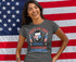 products/star-spangled-hammered-t-shirt-w.jpg