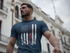 products/strong-handsome-man-wearing-a-tshirt-mockup-while-walking-in-the-city-a17664_dbcf8fd0-5e6b-4f87-ab00-3bb3585fa188.png