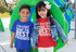 products/sublimated-tee-mockup-featuring-two-smiling-kids-at-a-playground-31665.png