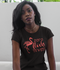 products/t-shirt-mockup-being-worn-by-a-black-young-girl-sitting-down-a16058.png