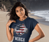products/t-shirt-mockup-featuring-a-brunette-woman-at-the-beach-26813.png