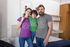 products/t-shirt-mockup-featuring-a-family-of-three-posing-in-the-bedroom-28062a_2a4cb7bd-fa4e-44ba-b380-22b194866891.png