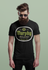 products/t-shirt-mockup-featuring-a-hipster-man-with-a-long-beard-in-a-studio-44924-r-el2_d61b05bd-7b8f-4623-ba12-448913696dc4.png
