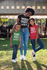 products/t-shirt-mockup-featuring-a-mother-with-her-kids-by-a-barn-30599_1.png