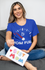 products/t-shirt-mockup-featuring-a-pregnant-woman-sitting-on-a-couch-32247_429e1f72-bb78-4ce8-af16-70411259d227.png