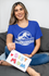 products/t-shirt-mockup-featuring-a-pregnant-woman-sitting-on-a-couch-32247.png