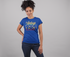 products/t-shirt-mockup-featuring-a-pretty-girl-with-a-kinky-ponytail-24272_317e9aa1-c03e-4025-9d22-6b53286cea6c.png