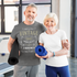 products/t-shirt-mockup-featuring-a-senior-couple-at-the-gym-45807-r-el2.png