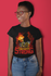 products/t-shirt-mockup-featuring-a-smiling-woman-with-short-hair-at-a-studio-30628.png
