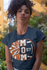 products/t-shirt-mockup-of-a-bold-woman-with-a-kinky-hairstyle-27352_3f38e6d3-f98f-45ce-97c5-278a60aa92c6.png