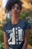 products/t-shirt-mockup-of-a-bold-woman-with-a-kinky-hairstyle-27352_a4242d11-2488-42f8-b357-78f96acad8a6.png