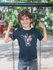 products/t-shirt-mockup-of-a-boy-playing-on-a-swing-28124_b0c8c271-1a11-49de-9eb5-781273609bce.png