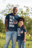 products/t-shirt-mockup-of-a-dad-and-his-daughter-smiling-31388.png