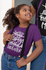 products/t-shirt-mockup-of-a-girl-and-her-mommy-wearing-coordinated-outfits-26381.png