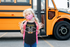 products/t-shirt-mockup-of-a-girl-standing-by-a-school-bus-45046-r-el2.png