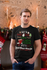 products/t-shirt-mockup-of-a-man-in-a-cozy-christmas-setting-with-candles-30173_4b102ce1-cc3f-4bf5-8fde-76c5af890863.png