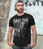 products/t-shirt-mockup-of-a-man-posing-in-front-of-a-graffiti-wall-28200.png