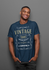 products/t-shirt-mockup-of-a-man-smiling-in-a-studio-45211-r-el2.png