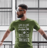 products/t-shirt-mockup-of-a-man-standing-on-his-balcony-21336.png