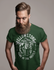 products/t-shirt-mockup-of-a-man-with-a-long-beard-at-a-studio-34108-r-el2_51eb2155-0cae-4ae6-9d3c-58eb6457fcf1.png