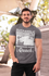 products/t-shirt-mockup-of-a-muscled-man-smirking-at-the-camera-28517.png