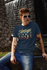 products/t-shirt-mockup-of-a-red-haired-man-posing-next-to-a-fountain-2191-el1.png