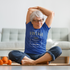 products/t-shirt-mockup-of-a-senior-woman-stretching-her-shoulders-45435-r-el2.png