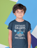 products/t-shirt-mockup-of-a-serious-kid-with-a-colorful-background-19492b_71bfea42-1cc7-4b4d-b06e-9d39c6682ded.png