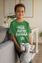 products/t-shirt-mockup-of-a-smiling-kid-with-a-cuddly-toy-31638.png