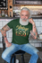 products/t-shirt-mockup-of-a-tattooed-man-at-a-cafe-28416_1.png