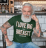 products/t-shirt-mockup-of-a-tattooed-man-at-a-cafe-28416.png