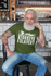 products/t-shirt-mockup-of-a-tattooed-man-at-a-cafe-28416_96071bc9-7057-4ce3-ac36-92fca81bd322.png