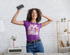 products/t-shirt-mockup-of-a-woman-dancing-at-home-43239-r-el2.png