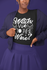 products/t-shirt-mockup-of-a-woman-in-a-monochromatic-outfit-posing-at-a-studio-32795.png