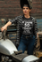 products/t-shirt-mockup-of-a-woman-repairing-her-motorcycle-31798.png