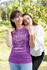 products/t-shirt-mockup-of-a-woman-smiling-while-her-daughter-hugs-her-32654.png