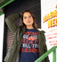 products/t-shirt-mockup-of-a-woman-wearing-a-green-jacket-28204.png