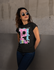 products/t-shirt-mockup-of-a-woman-wearing-sunglasses-and-a-casual-outfit-24655.png
