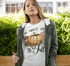 products/t-shirt-mockup-of-a-young-woman-wearing-a-huntress-jacket-28205_f61cdc93-f2b4-434d-8823-e083ae3e61b2.png