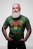 products/t-shirt-mockup-of-an-edgy-bearded-senior-23378.png