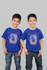 products/t-shirt-mockup-of-identical-twin-boys-smiling-at-a-studio-31003.png