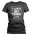 products/takes-50-years-look-this-good-birthday-shirt-w-bkv.jpg