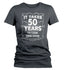 products/takes-50-years-look-this-good-birthday-shirt-w-ch.jpg