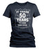 products/takes-50-years-look-this-good-birthday-shirt-w-nv.jpg