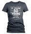 products/takes-50-years-look-this-good-birthday-shirt-w-nvv.jpg