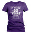 products/takes-50-years-look-this-good-birthday-shirt-w-pu.jpg