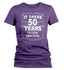 products/takes-50-years-look-this-good-birthday-shirt-w-puv.jpg