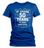 products/takes-50-years-look-this-good-birthday-shirt-w-rb.jpg