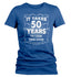 products/takes-50-years-look-this-good-birthday-shirt-w-rbv.jpg